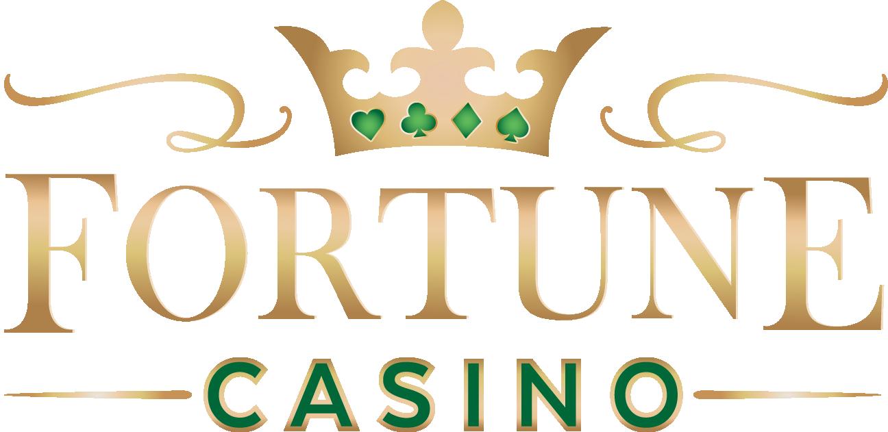 Фортуна казино играть бесплатно в карты паук на 1 масти